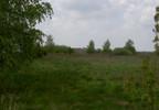 Działka na sprzedaż, Konstancin-Jeziorna Piaski, 4000 m² | Morizon.pl | 4673 nr2