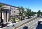 Biuro do wynajęcia, Warszawa Śródmieście Południowe, 131 m² | Morizon.pl | 7862 nr2