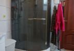 Dom na sprzedaż, Konstancin, 250 m²   Morizon.pl   6493 nr6