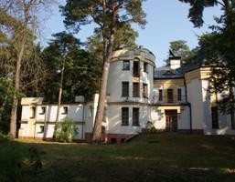 Morizon WP ogłoszenia | Dom na sprzedaż, Konstancin-Jeziorna Potulickich, 760 m² | 6621