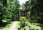 Dom na sprzedaż, Konstancin, 460 m² | Morizon.pl | 5479 nr2