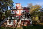 Dom na sprzedaż, Konstancin, 460 m² | Morizon.pl | 5479 nr4