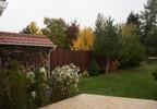 Dom na sprzedaż, Bielawa, 146 m²   Morizon.pl   3117 nr4