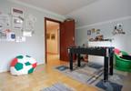 Dom na sprzedaż, Warszawa Radość, 415 m²   Morizon.pl   1864 nr10