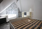 Mieszkanie na sprzedaż, Warszawa Stare Bielany, 57 m²   Morizon.pl   3398 nr11