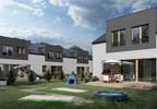 Dom na sprzedaż, Grodzisk Mazowiecki Aleja Kasztanowa, 144 m² | Morizon.pl | 4552 nr4
