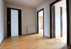 Dom na sprzedaż, Warszawa Anin, 360 m² | Morizon.pl | 0990 nr14
