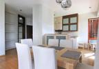 Mieszkanie do wynajęcia, Warszawa Wyględów, 82 m² | Morizon.pl | 4331 nr5