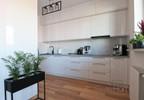 Mieszkanie na sprzedaż, Warszawa Służewiec, 73 m² | Morizon.pl | 9650 nr6