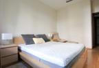Mieszkanie do wynajęcia, Warszawa Wyględów, 82 m² | Morizon.pl | 4331 nr14