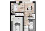 Dom na sprzedaż, Grodzisk Mazowiecki Aleja Kasztanowa, 144 m² | Morizon.pl | 4552 nr5