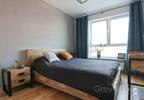 Mieszkanie na sprzedaż, Warszawa Służewiec, 73 m² | Morizon.pl | 9650 nr11