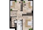 Dom na sprzedaż, Grodzisk Mazowiecki Aleja Kasztanowa, 144 m² | Morizon.pl | 4552 nr11