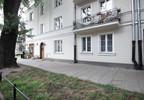 Mieszkanie na sprzedaż, Warszawa Stare Bielany, 57 m²   Morizon.pl   3398 nr21