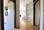 Mieszkanie do wynajęcia, Warszawa Wyględów, 82 m² | Morizon.pl | 4331 nr18