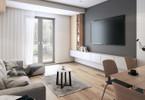 Morizon WP ogłoszenia | Mieszkanie na sprzedaż, Wrocław Brochów, 61 m² | 8112