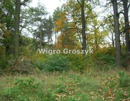 Morizon WP ogłoszenia   Działka na sprzedaż, Warszawa Anin, 2561 m²   4192