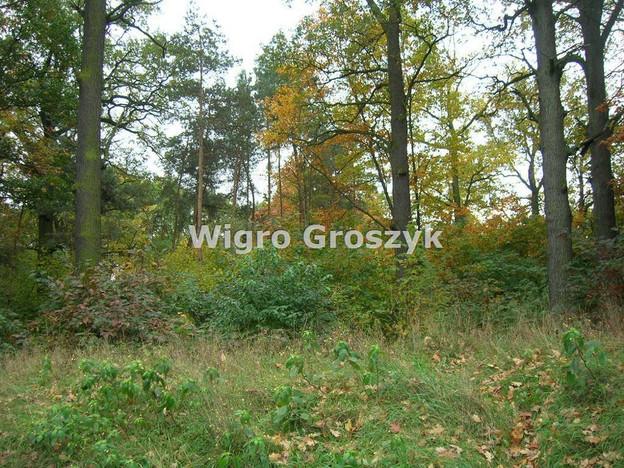 Działka na sprzedaż, Warszawa Anin, 2561 m² | Morizon.pl | 8132