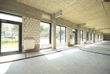 Lokal użytkowy do wynajęcia, Warszawa Wola, 456 m²