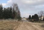 Działka na sprzedaż, Głuchów, 1369 m² | Morizon.pl | 1621 nr4