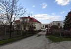 Działka na sprzedaż, Worów, 10104 m² | Morizon.pl | 5849 nr8