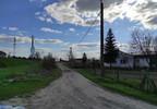 Działka na sprzedaż, Worów, 10104 m² | Morizon.pl | 5849 nr13