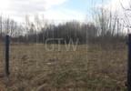 Działka na sprzedaż, Kobylin, 1900 m² | Morizon.pl | 7877 nr2