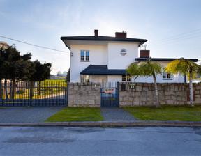 Dom na sprzedaż, Belsk Duży, 171 m²