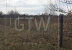 Działka na sprzedaż, Kobylin, 1900 m² | Morizon.pl | 7877 nr9