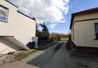 Działka na sprzedaż, Worów, 10104 m² | Morizon.pl | 5849 nr9