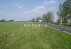 Działka na sprzedaż, Stopka, 15000 m² | Morizon.pl | 2745 nr2