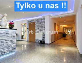 Hotel, pensjonat na sprzedaż, Bydgoszcz Czyżkówko, 1470 m²