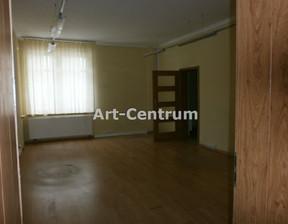 Dom na sprzedaż, Bydgoszcz Bielawy, 549 m²