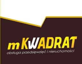 Obiekt na sprzedaż, Jastrzębie-Zdrój, 220 m²