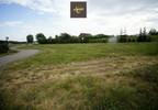 Działka na sprzedaż, Nowa Wieś Ełcka, 10289 m² | Morizon.pl | 6474 nr6