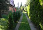 Dom na sprzedaż, Żegocina, 100 m²   Morizon.pl   8237 nr3