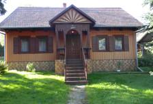 Dom na sprzedaż, Żegocina, 100 m²