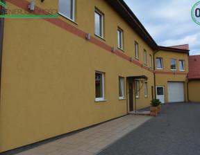 Lokal usługowy na sprzedaż, Reda Usługowa, 605 m²