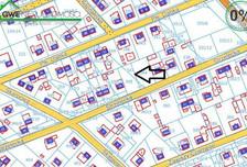Działka na sprzedaż, Rumia Strzelecka, 388 m²