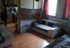 Morizon WP ogłoszenia | Mieszkanie na sprzedaż, Pyskowice Wojska Polskiego, 70 m² | 4698