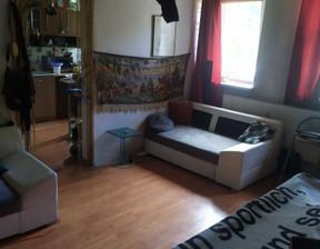 Mieszkanie na sprzedaż, Pyskowice Wojska Polskiego, 70 m²