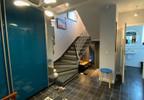 Dom na sprzedaż, Warszawa Wyględów, 256 m²   Morizon.pl   4089 nr14
