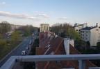 Mieszkanie do wynajęcia, Warszawa Stare Bielany, 115 m²   Morizon.pl   2155 nr17