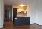 Mieszkanie do wynajęcia, Warszawa Stare Bielany, 115 m²   Morizon.pl   2155 nr9
