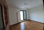 Mieszkanie do wynajęcia, Warszawa Stare Bielany, 115 m²   Morizon.pl   2155 nr6