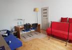 Mieszkanie do wynajęcia, Warszawa Śródmieście, 80 m² | Morizon.pl | 8523 nr4