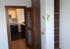 Mieszkanie do wynajęcia, Warszawa Stare Bielany, 115 m²   Morizon.pl   2155 nr7