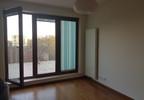 Mieszkanie do wynajęcia, Warszawa Stare Bielany, 115 m²   Morizon.pl   2155 nr5