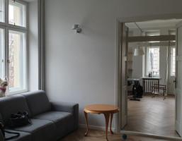 Morizon WP ogłoszenia   Mieszkanie na sprzedaż, Warszawa Stara Ochota, 122 m²   7197