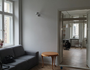 Mieszkanie na sprzedaż, Warszawa Stara Ochota, 122 m²